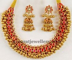 c4c51f152e2351cf55ada1c21df84261--temple-jewellery-gold-jewellery