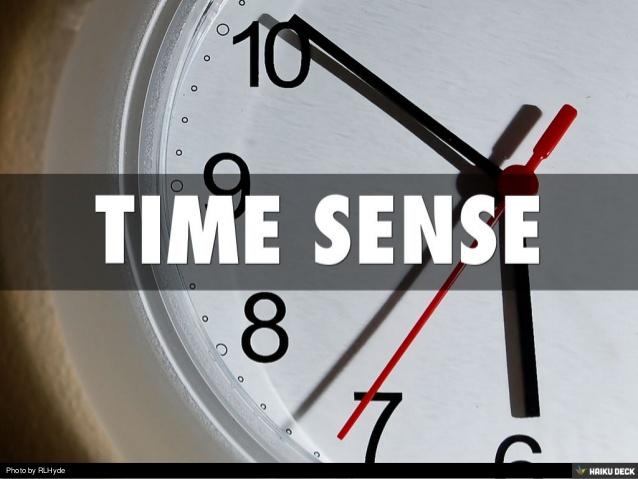 time-sense-1-638