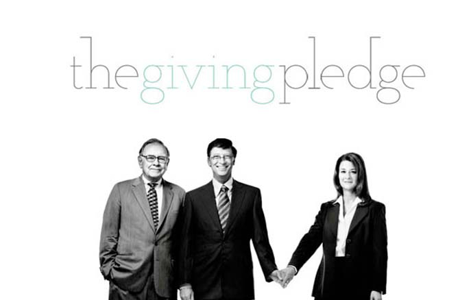 68365281giving-pledge-logo