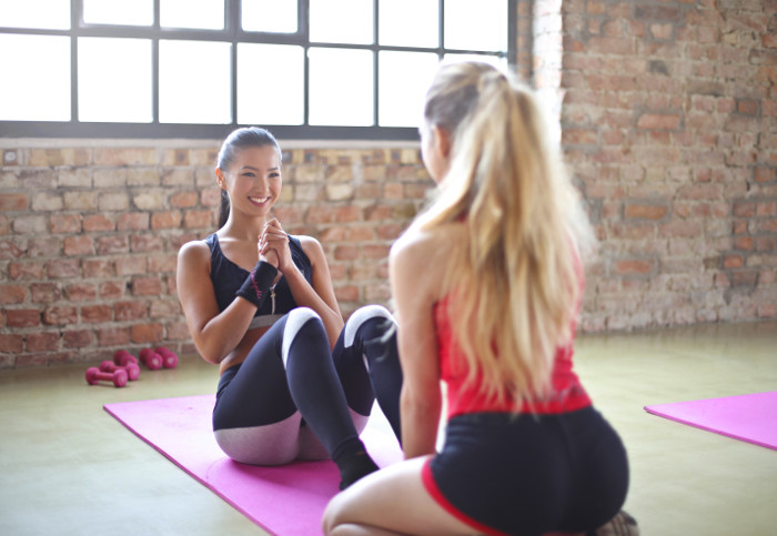 Getting-back-your-pre-pregnancy-body