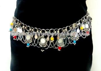 Indian-Tribal-Belly-Dance-Coin-Waist-belt.jpg_350x350