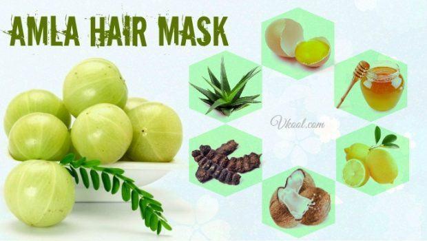 amla-hair-mask-620x350