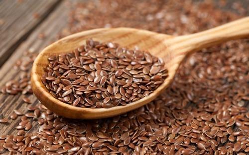flax-seeds-alsi-500x500