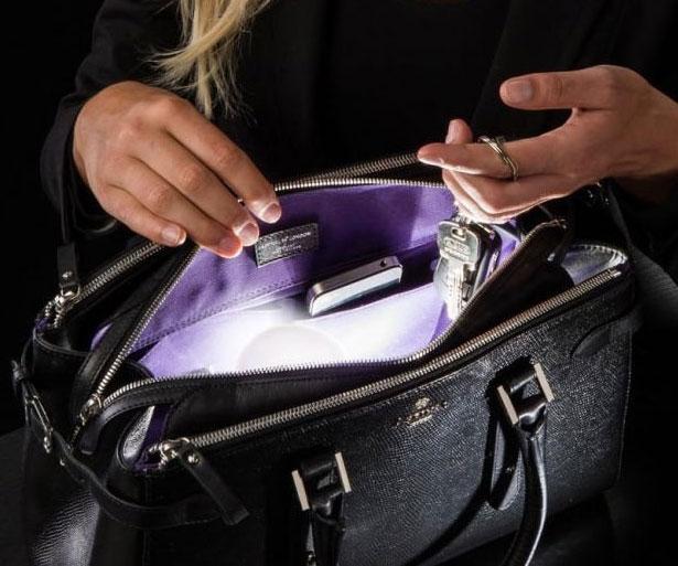 handbag-illuminator-brainstream