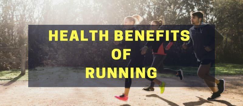 health-benefits-of-running.jpgmin