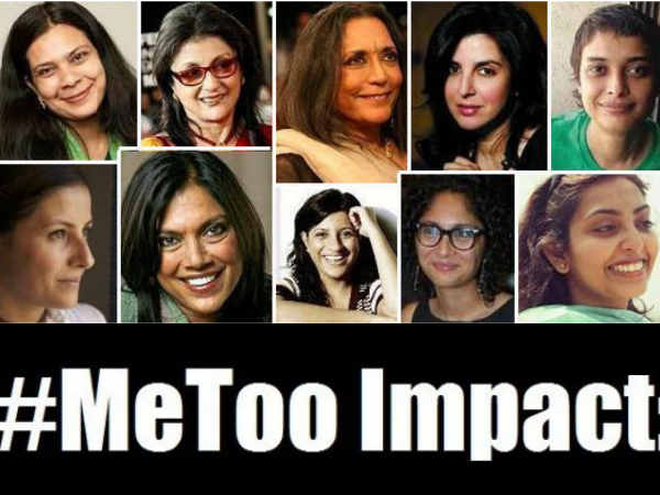 top-female-directors-support-me-too-movement-1539540568