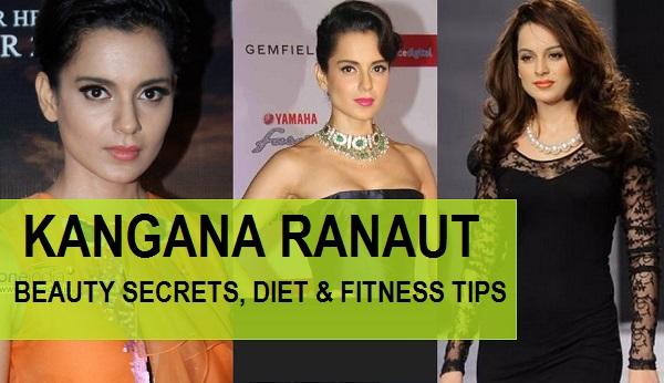 Kangana-Ranaut-Beauty-secrets-Diet-and-Fitness-tips-FEATURED