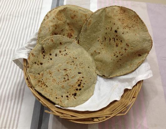bajra-bhakri-all-bhakri