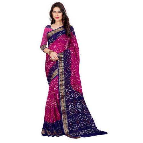 chiffon-bandhani-saree-500x500