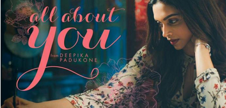 deepika-padukone-all-about-you-10