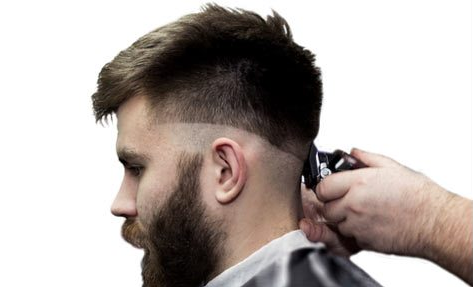 hair-trimming-men-500x500