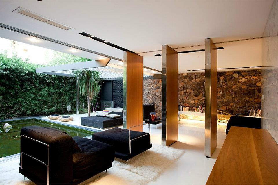 home-interior-design-and-management-office