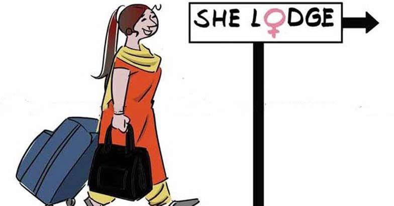 she-lodge.jpg.image.784.410