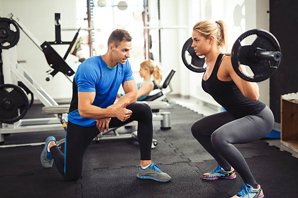 why_hire_a_personal_trainer_toronto