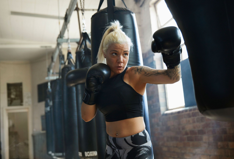 punching-bag-workout-5ac0441c875db90037b1c01a