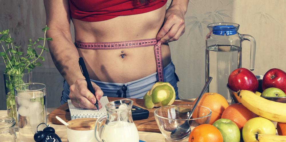 women-weightloss