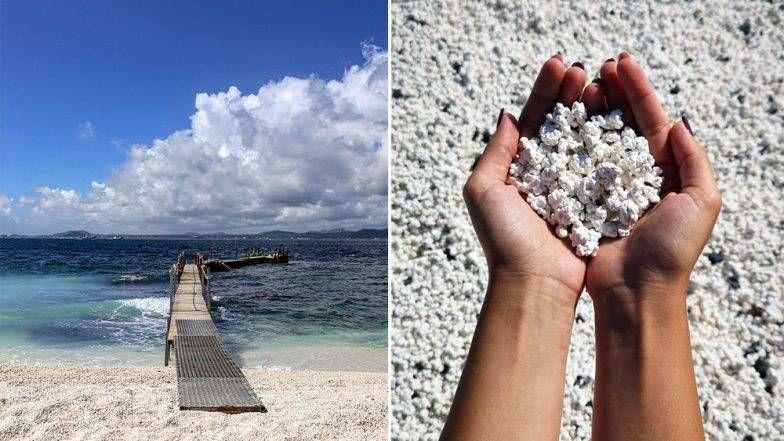 1544086283_popcorn_beach_in_spain_784x441