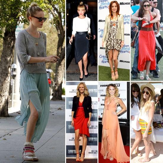 Celebrities-Wearing-Asymmetrical-Skirts-Spring-2012
