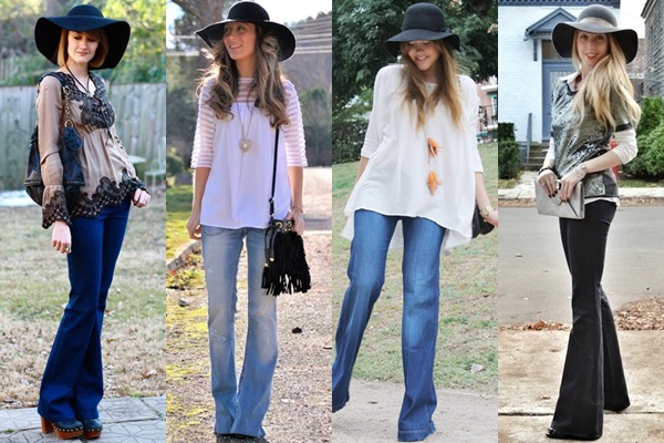 Wide-Leg-Jeans-with-Hat