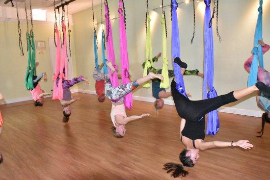 sarasota-aerial-yoga