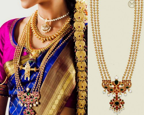 Malabargold-temple-collection