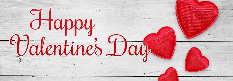 valentinesday_1075x375_happy-valentines-day-1_b