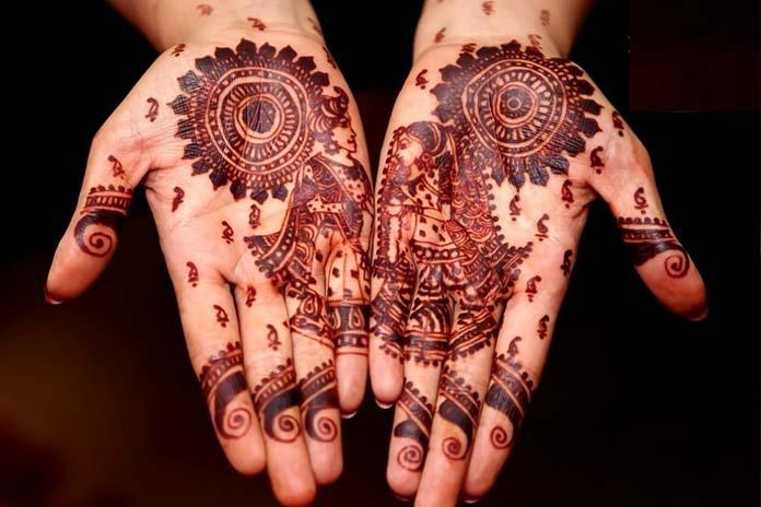 Indian-Mehndi-Designs