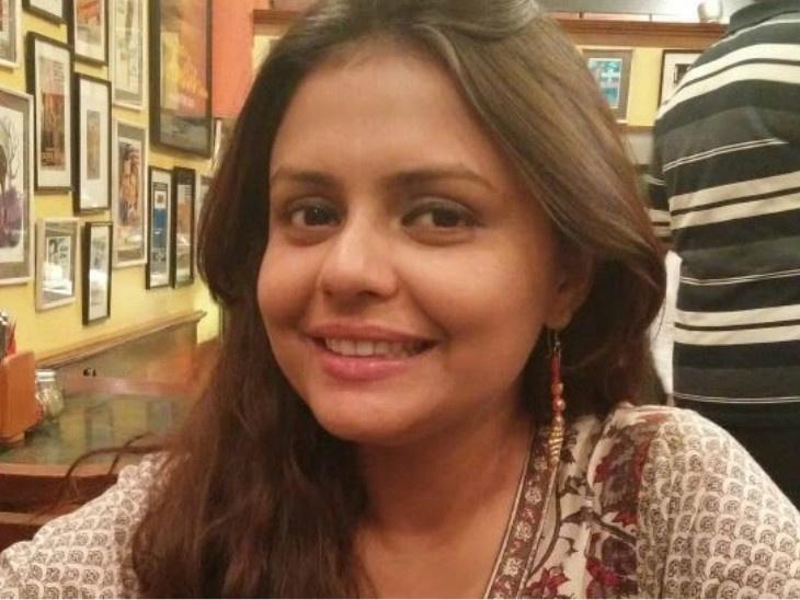 neha_upadhyay