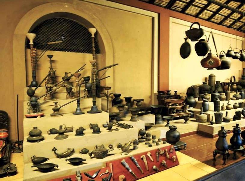 veechar-utensil-museum-vasna-ahmedabad-museums-1e6y331