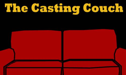 CastingCouch1