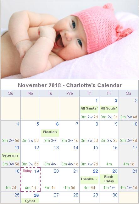 monthly_photo_age_calendar