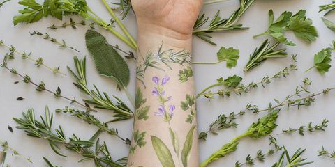 scented-tattoos