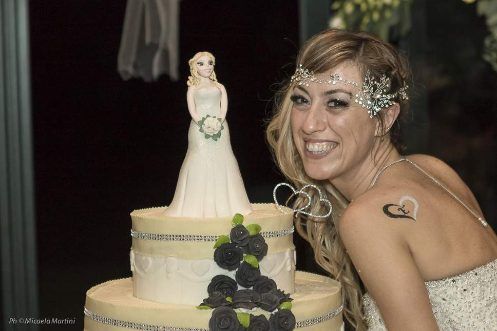 self-marriagemicaelamartini