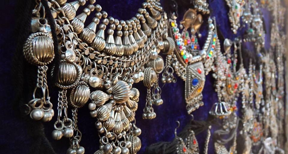 whimetal-jewlery-ahmedabad-960x515