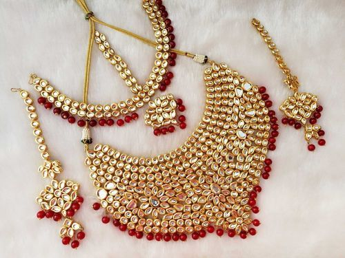 hand-made-gold-plated-cubic-zerconic-stone-studded-bollywood-500x500