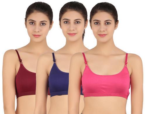 girls-and-women-s-sports-bra-beginners-bra-teenagers-bra-500x500