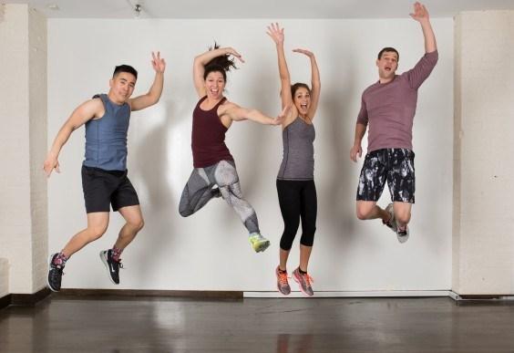 PARTNER-EXERCISES_FUN-JUMP_0
