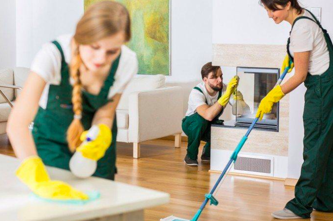 house-cleaning-service