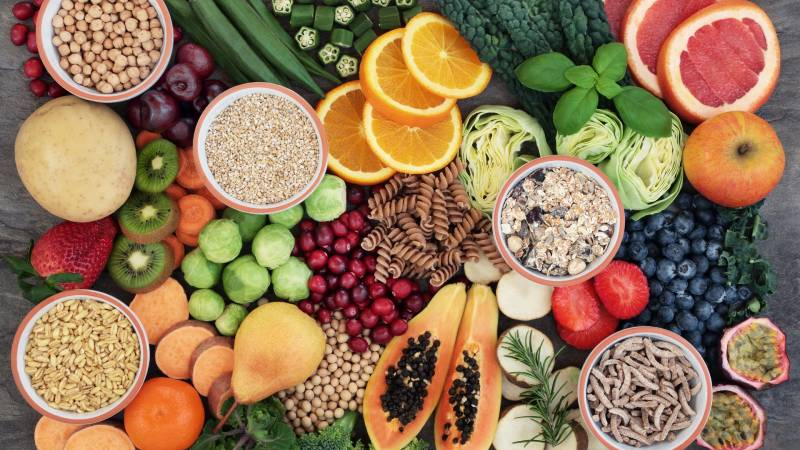 plant-based-foods-fight-menstrual-pain
