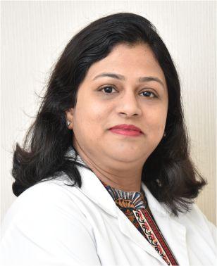 dr-pooja-bhatia-marwaha