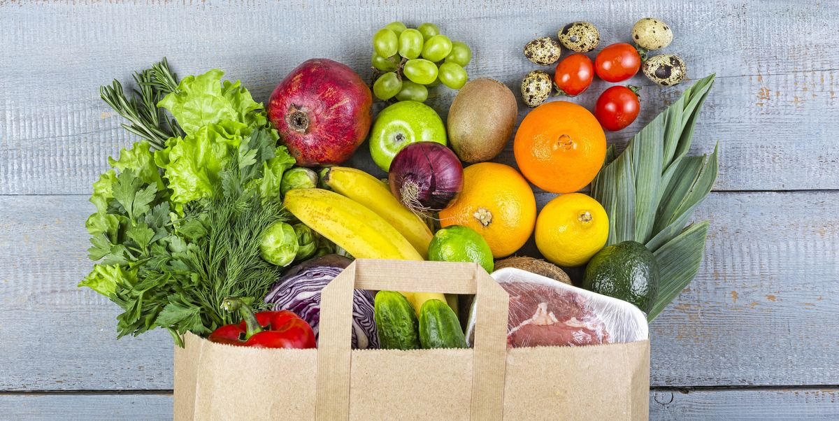 healthy-food-grocery-background-basket-bag-royalty-free-image-936387810-1553279013