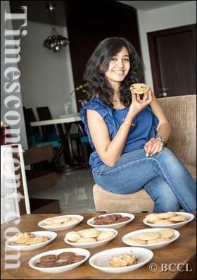 Neha-Arya-Sethi