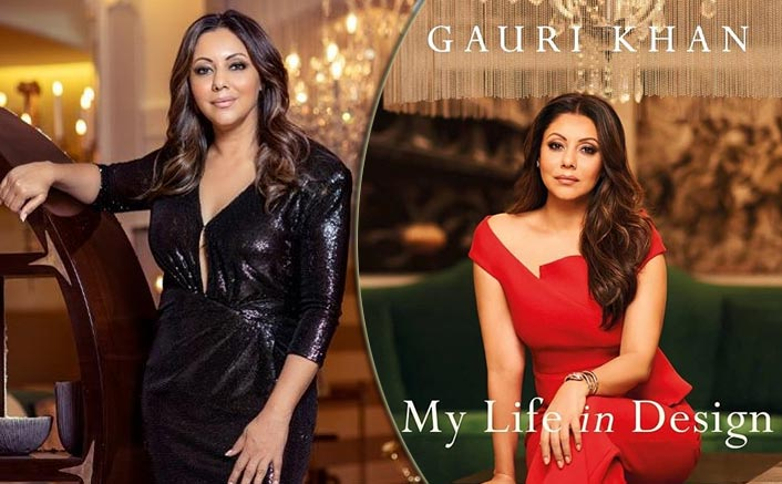 penguin-random-house-india-to-publish-gauri-khans-debut-book-about-her-designer-journey-001