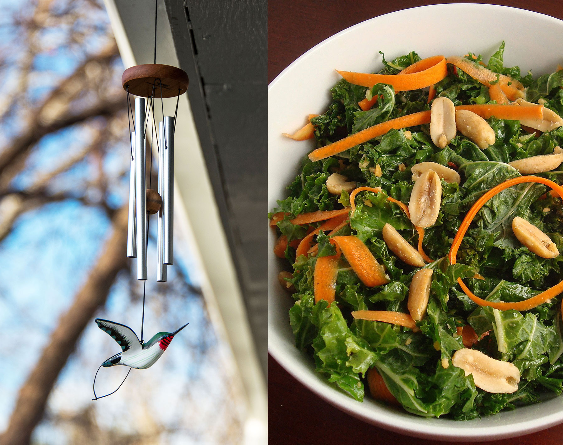 1504020850555-wind-chime-vegetables-charles-spence