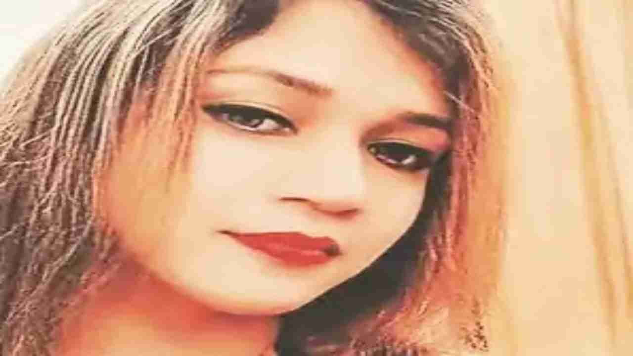 Bihar-Assembly-Election-2020-Presiding-officer-will-become-transgender-in-the-country-for-the-first-time-Monica-Das-is-a-gold-medalist-in-law