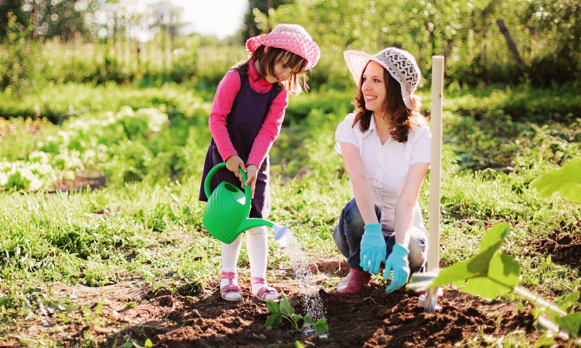 Gardening-with-kids_MAIN_v2
