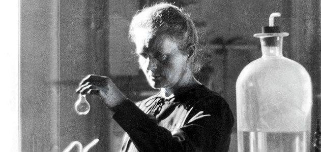 Madame-Curie-Paris-631