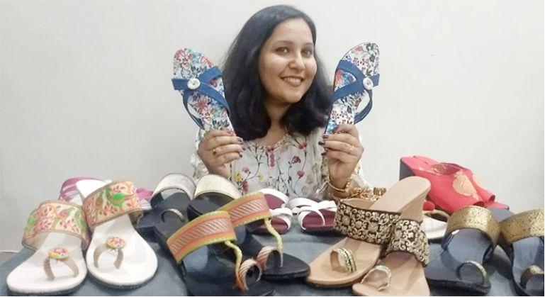 News-9-Pooja-Apte-Badamikars-BlinkGreen