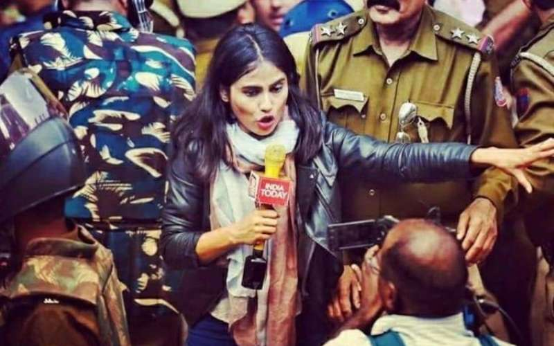 Tanushree-Pandey-India-Today