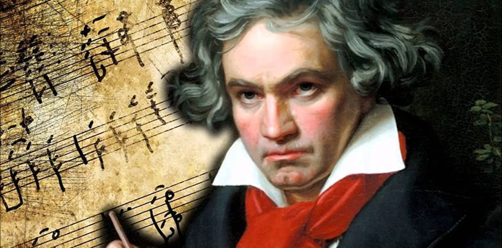 beethoven-facts
